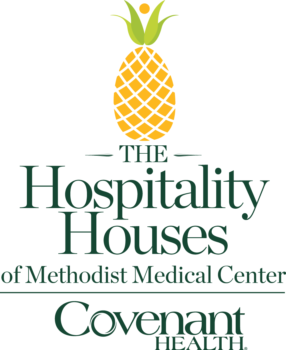 The Hospitality Houses of Methodist Medical Center
