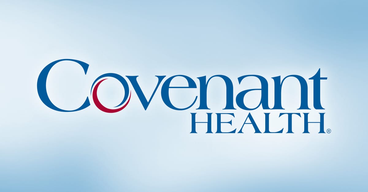 covenant-health-default-post-image
