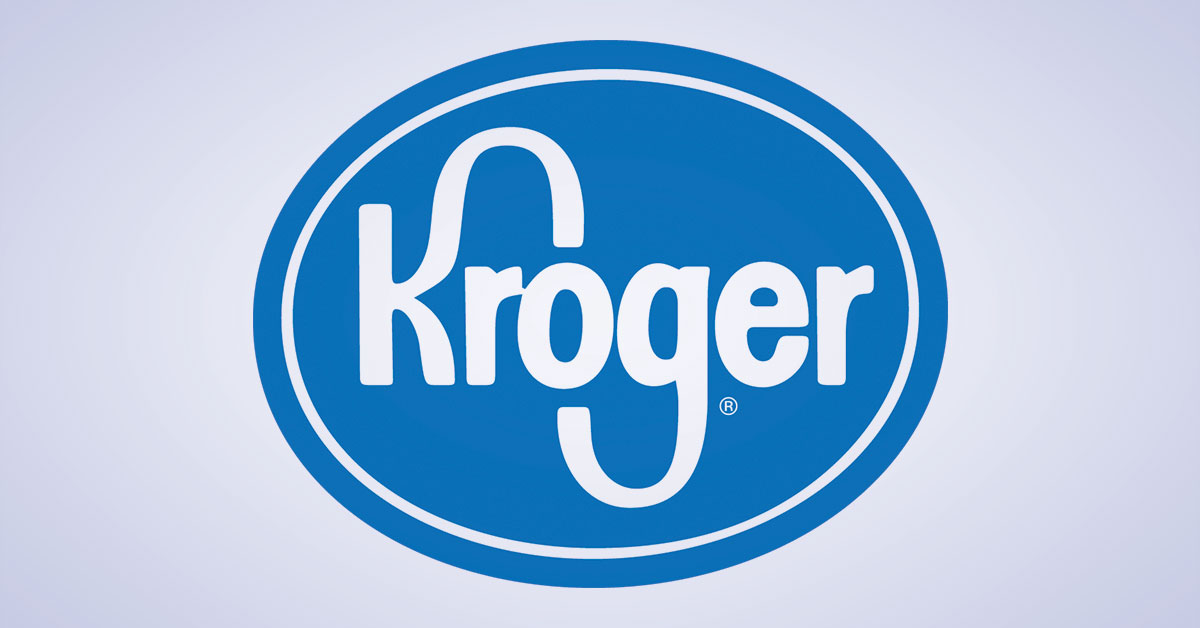 kroger-donation-featured-image