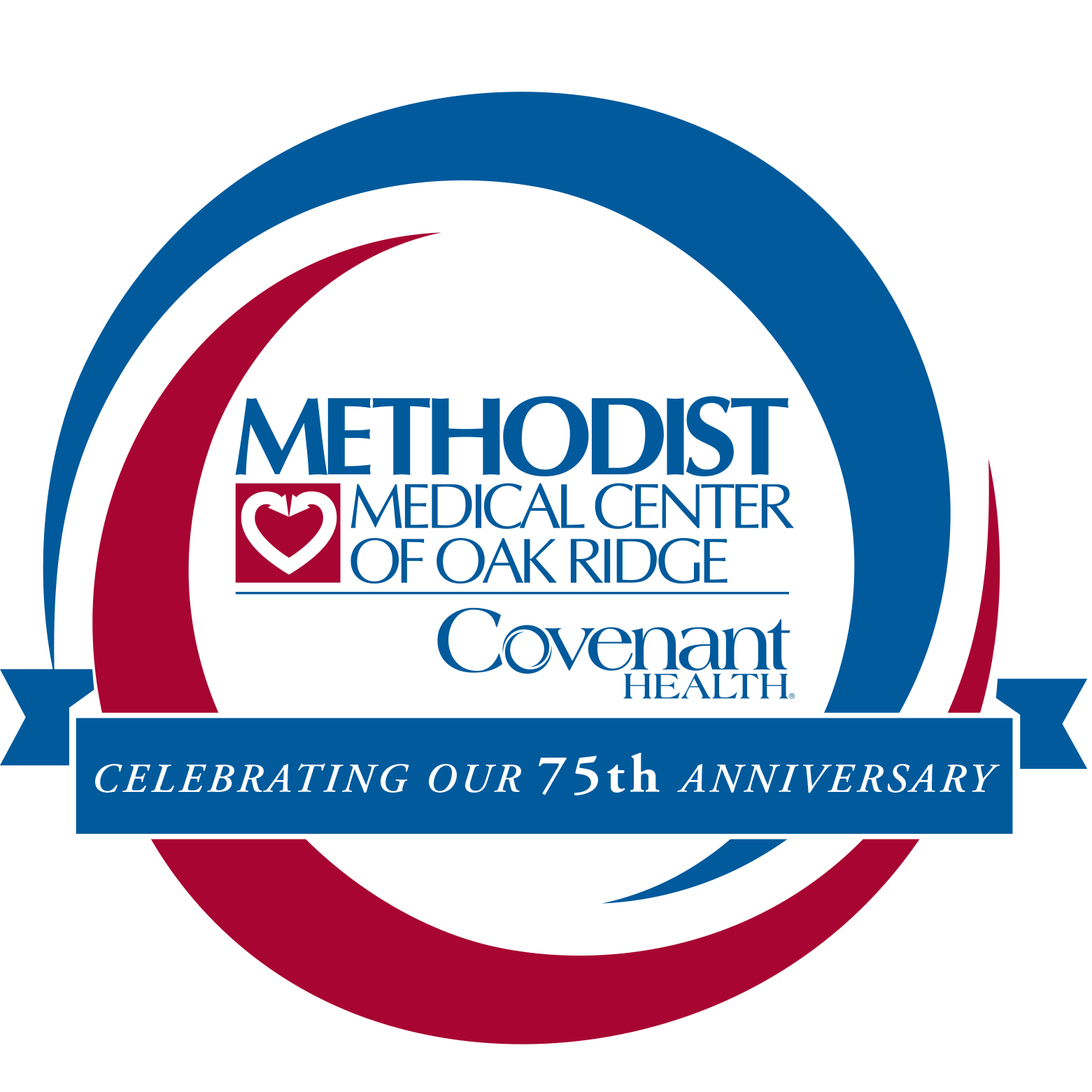 A History of Methodist Medical Center | Methodist Medical