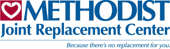Methodist Joint Replacement Center
