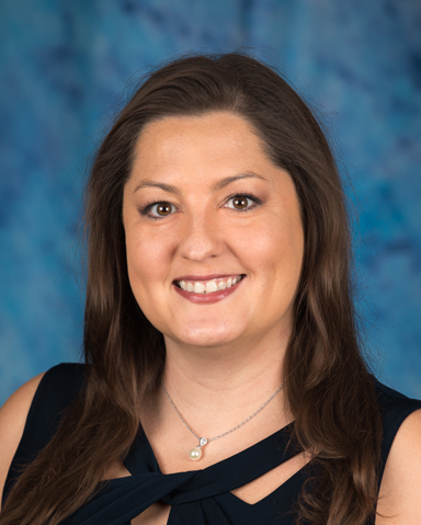 Alaina R Marino, PT, DPT, CMPT, COMT, FAAOMPT Methodist Therapy Outpatient Rehab Manager
