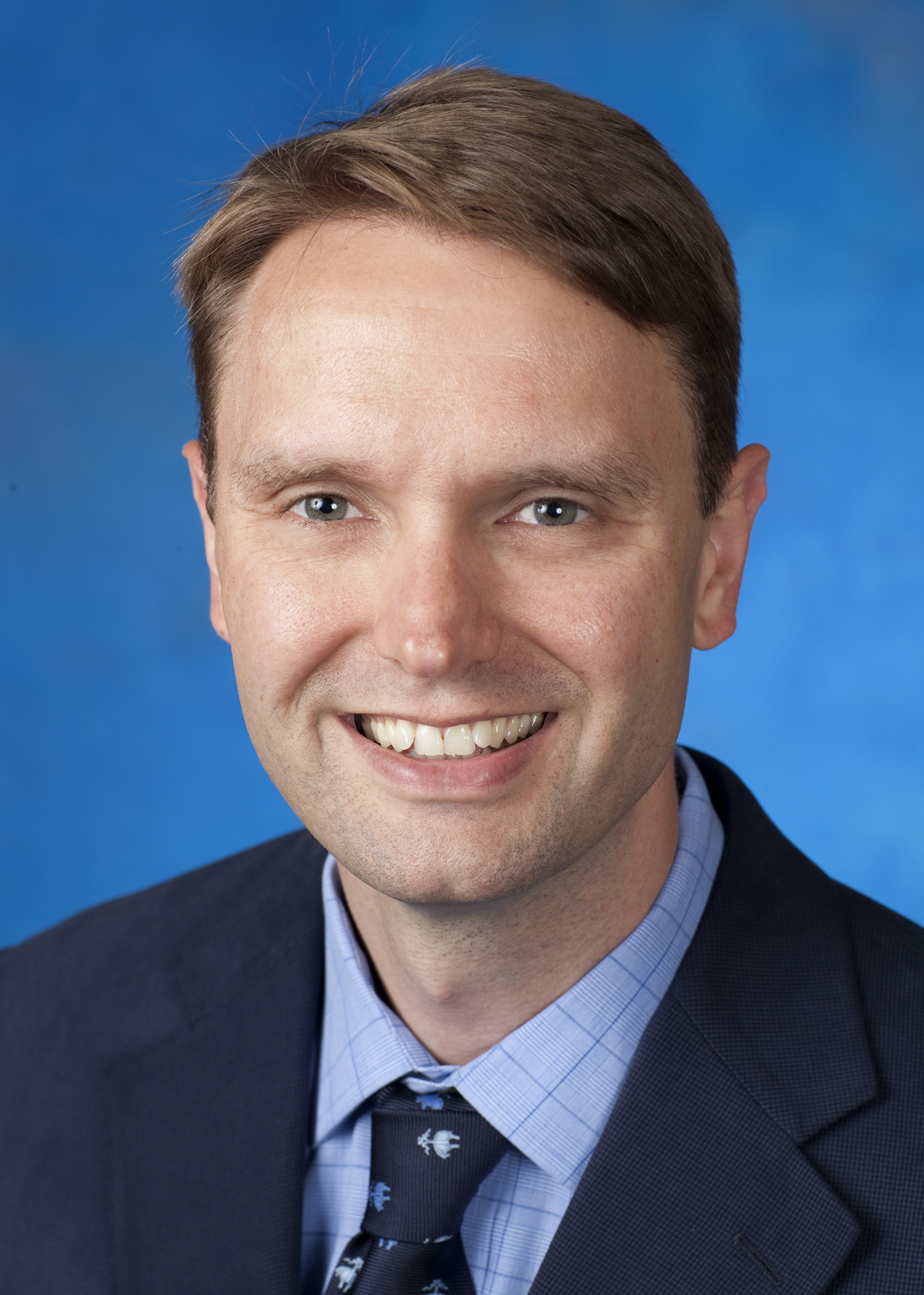 board-certified interventional cardiologist, Todd Justice, MD