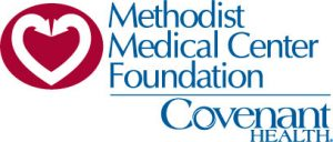 MMC Foundation
